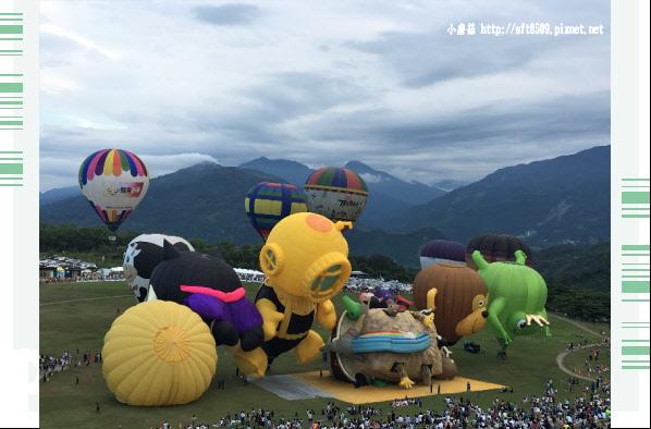 107.7.27.(82)鹿野高台-熱氣球嘉年華.JPG