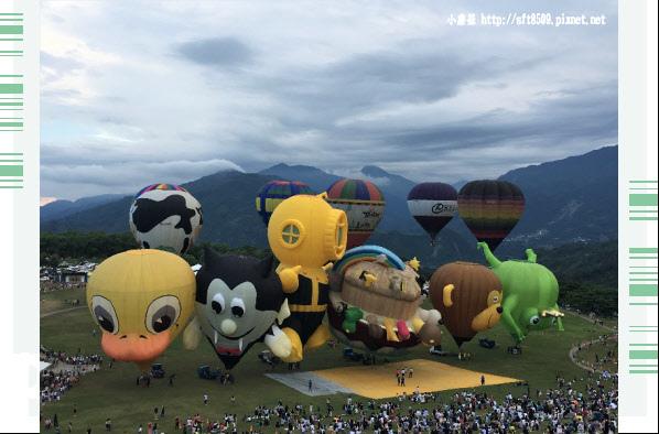 107.7.27.(86)鹿野高台-熱氣球嘉年華.JPG