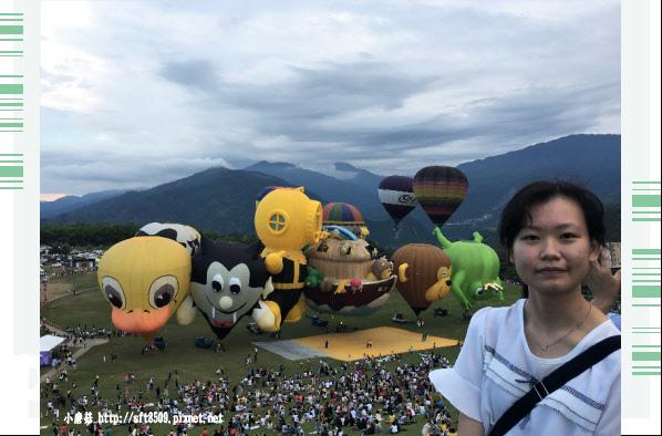107.7.27.(91)鹿野高台-熱氣球嘉年華.JPG