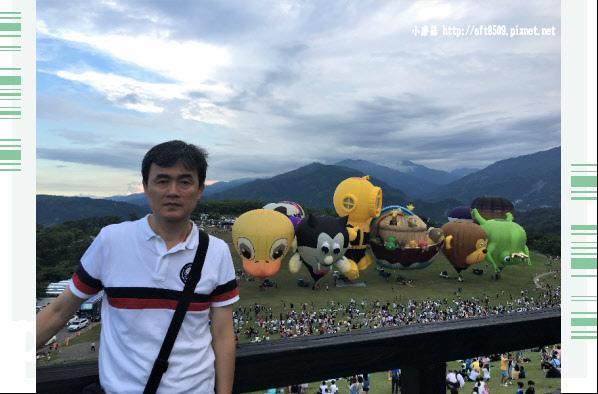 107.7.27.(97)鹿野高台-熱氣球嘉年華.JPG