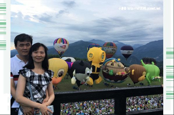 107.7.27.(104)鹿野高台-熱氣球嘉年華.JPG