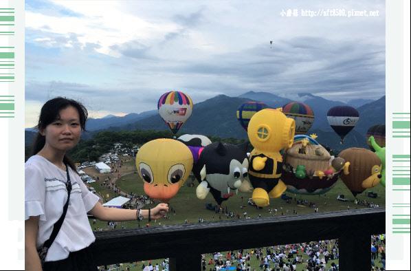107.7.27.(107)鹿野高台-熱氣球嘉年華.JPG