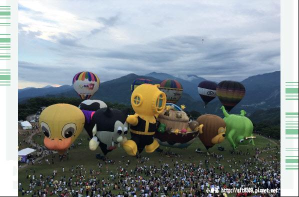 107.7.27.(108)鹿野高台-熱氣球嘉年華.JPG