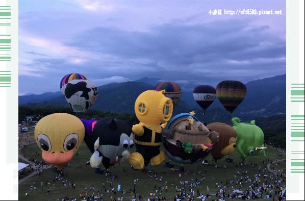 107.7.27.(112)鹿野高台-熱氣球嘉年華.JPG