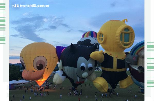 107.7.27.(119)鹿野高台-熱氣球嘉年華.JPG