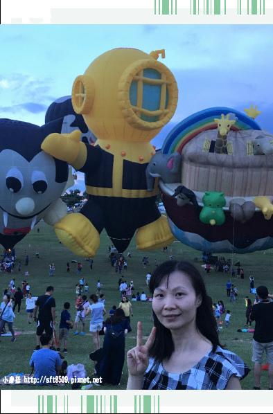 107.7.27.(121)鹿野高台-熱氣球嘉年華.JPG