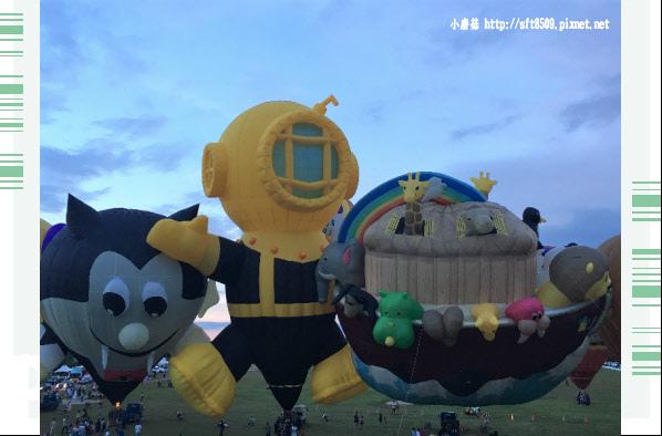 107.7.27.(126)鹿野高台-熱氣球嘉年華.JPG
