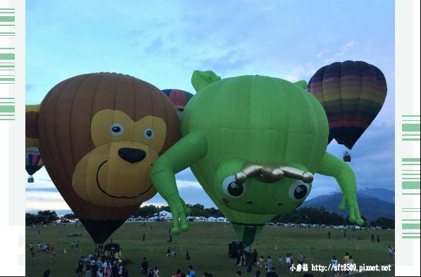 107.7.27.(128)鹿野高台-熱氣球嘉年華.JPG