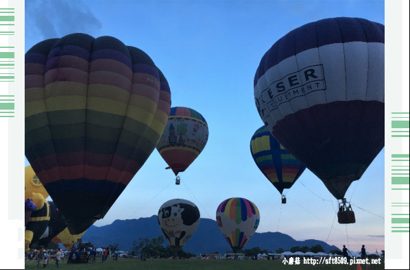 107.7.27.(130)鹿野高台-熱氣球嘉年華.JPG