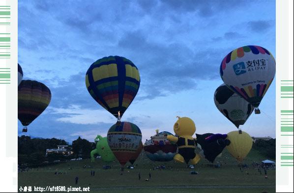 107.7.27.(134)鹿野高台-熱氣球嘉年華.JPG