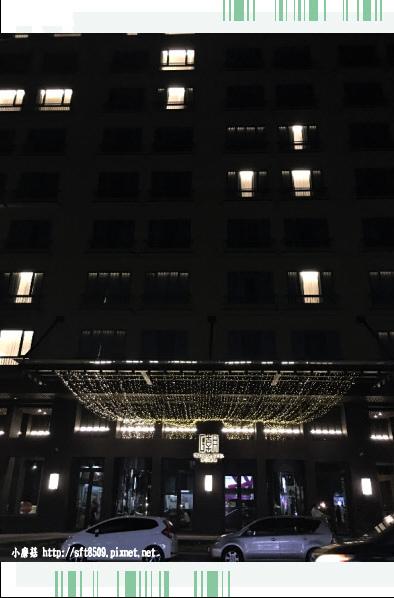107.7.27.(2)台東-潮渡假飯店.JPG