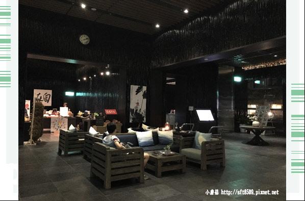 107.7.27.(4)台東-潮渡假飯店.JPG