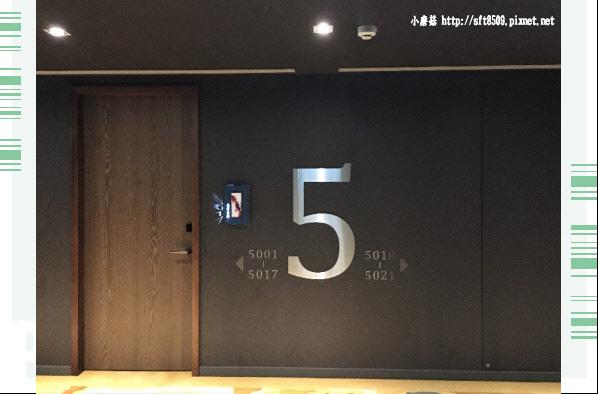 107.7.27.(25)台東-潮渡假飯店.JPG