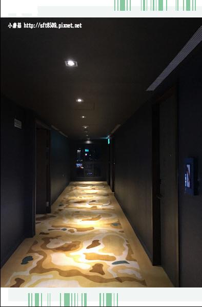 107.7.27.(26)台東-潮渡假飯店.JPG