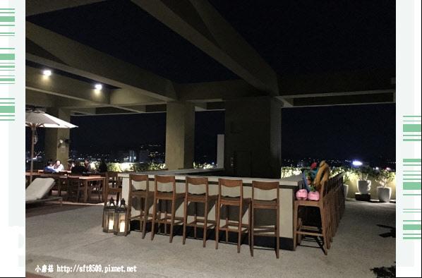 107.7.27.(30)台東-潮渡假飯店.JPG