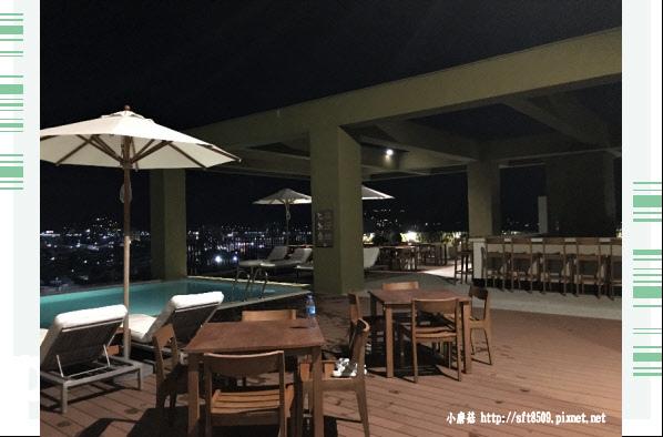 107.7.27.(37)台東-潮渡假飯店.JPG
