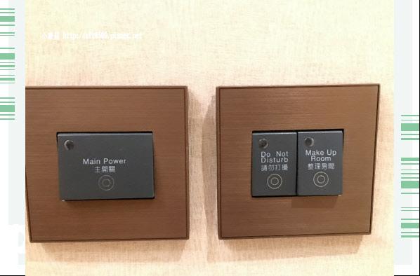 107.7.27.(45)台東-潮渡假飯店.JPG