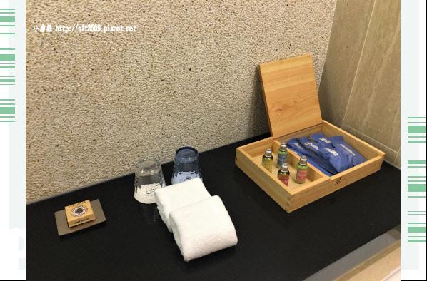 107.7.27.(55)台東-潮渡假飯店.JPG