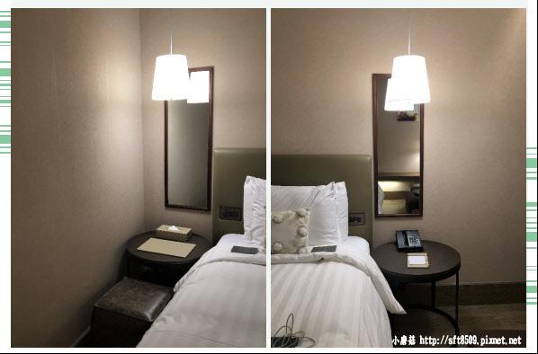 107.7.27.(70)台東-潮渡假飯店.JPG