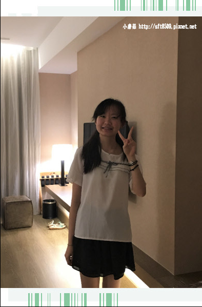 107.7.27.(79)台東-潮渡假飯店.JPG