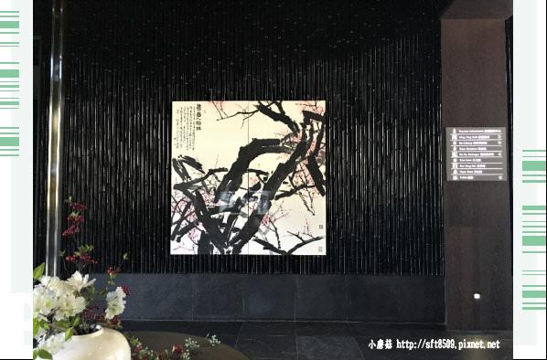 107.7.27.(81)台東-潮渡假飯店.JPG