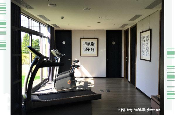 107.7.27.(96)台東-潮渡假飯店.JPG