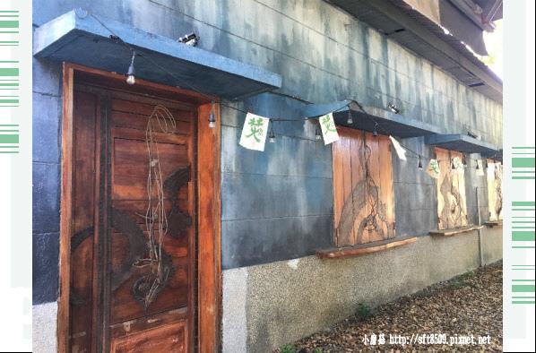 107.7.28.(27)台東-鐵花村.JPG
