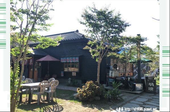 107.7.28.(42)台東-鐵花村.JPG