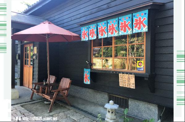 107.7.28.(44)台東-鐵花村.JPG