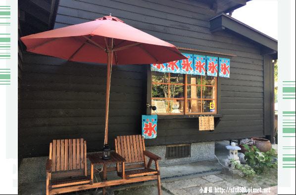 107.7.28.(48)台東-鐵花村.JPG