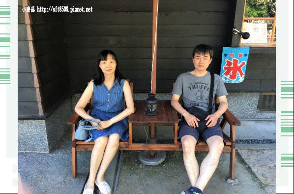 107.7.28.(49)台東-鐵花村.JPG