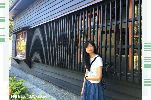 107.7.28.(56)台東-鐵花村.JPG