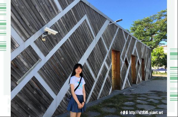 107.7.28.(71)台東-鐵花村.JPG