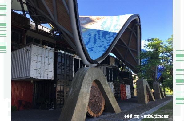 107.7.28.(81)台東-鐵花村.JPG
