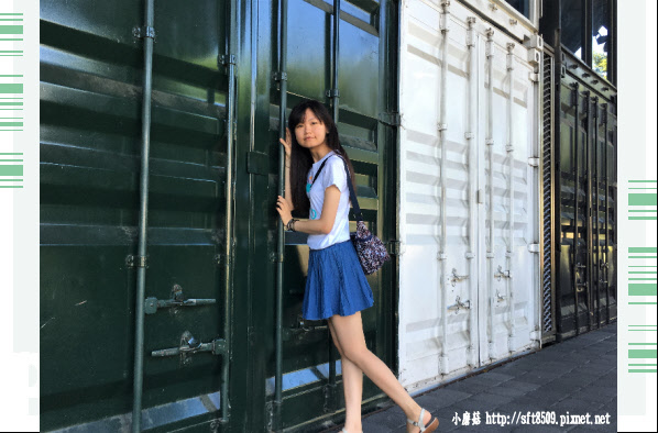 107.7.28.(98)台東-鐵花村.JPG