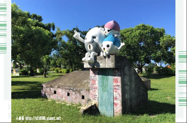 107.7.28.(108)台東-鐵花村.JPG