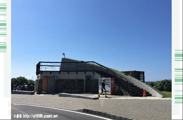 107.7.28.(1)台東-迦路蘭遊憩區.JPG
