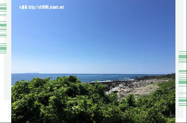 107.7.28.(36)台東-迦路蘭遊憩區.JPG