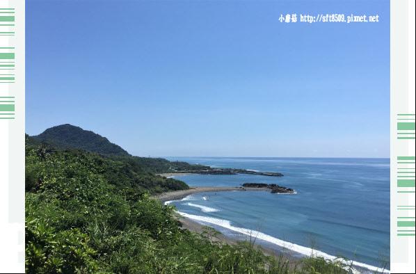 107.7.28.(9)金樽遊憩區.JPG