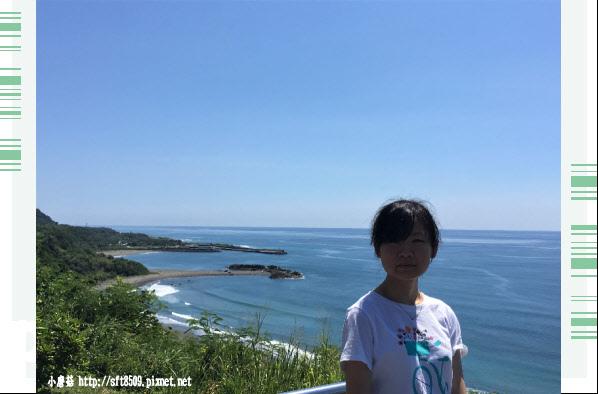 107.7.28.(10)金樽遊憩區.JPG