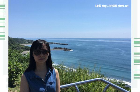 107.7.28.(11)金樽遊憩區.JPG