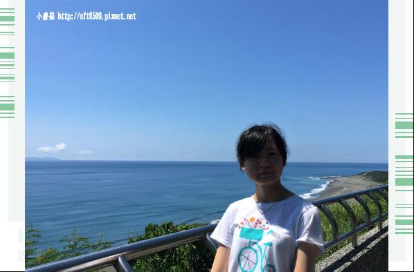 107.7.28.(16)金樽遊憩區.JPG