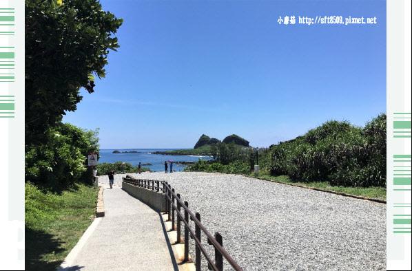 107.7.28.(4)台東-三仙台.JPG