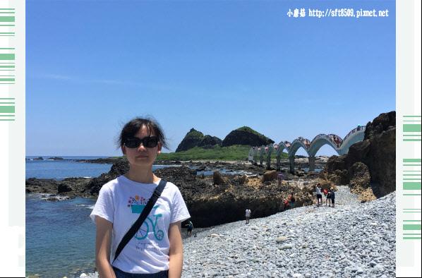 107.7.28.(13)台東-三仙台.JPG