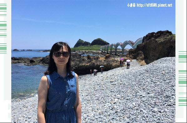 107.7.28.(16)台東-三仙台.JPG