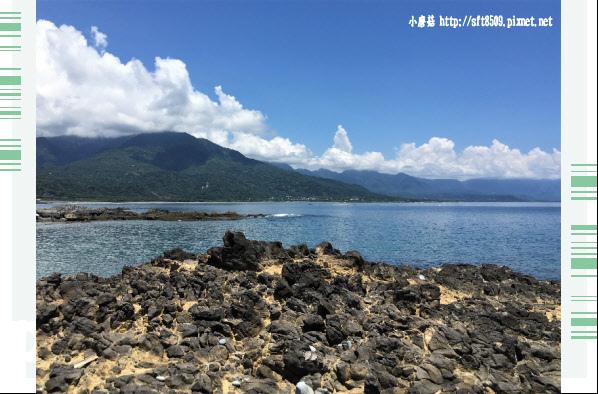 107.7.28.(19)台東-三仙台.JPG