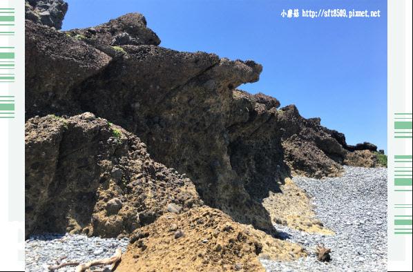 107.7.28.(48)台東-三仙台.JPG