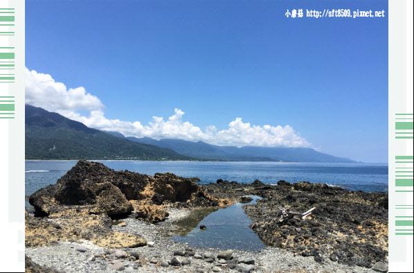 107.7.28.(68)台東-三仙台.JPG