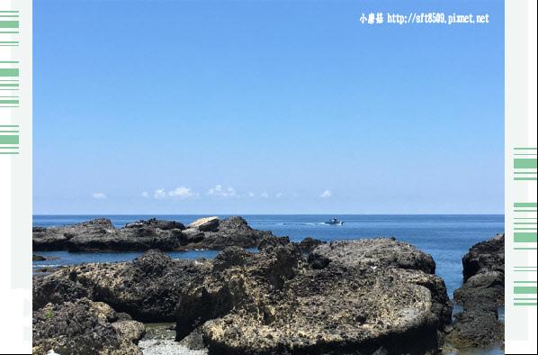 107.7.28.(83)台東-三仙台.JPG