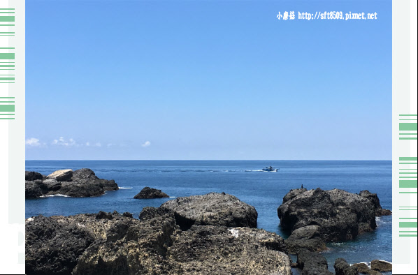 107.7.28.(85)台東-三仙台.JPG